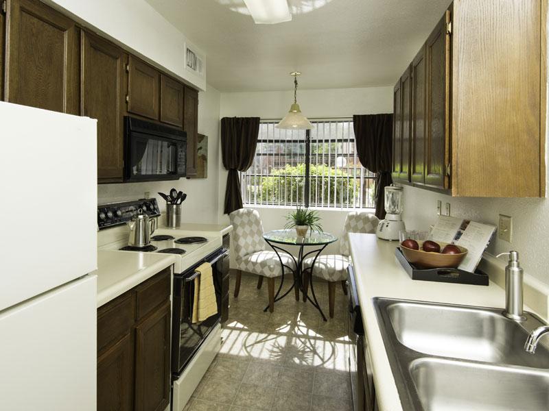 Apartments In Mesa Az
